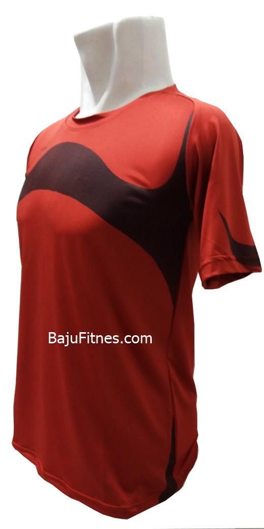 089506541896 Tri | 82 Jual Kaos Untuk Fitnes Online