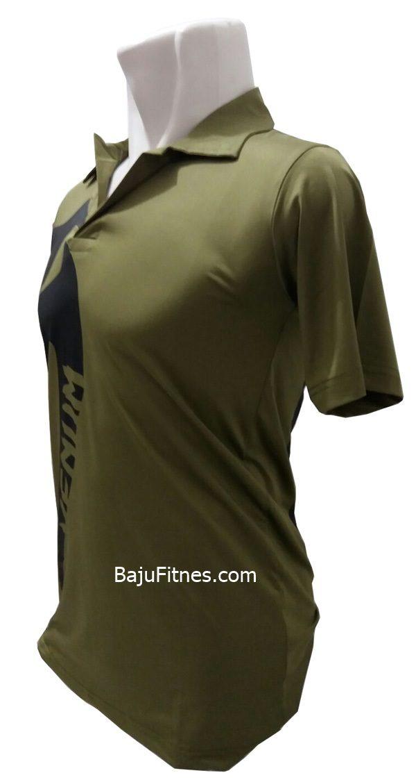 089506541896 Tri | 89 Jual Kaos Fitness Berry Online Murah