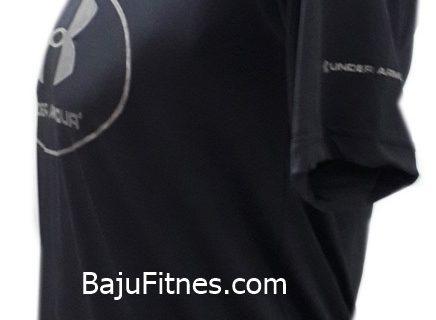 089506541896 Tri   9 Jual Kaos Jaket Fitnes Kaskus