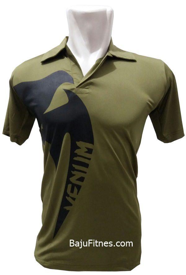 089506541896 Tri | 91 Jual Kaos Buat Fitnes Online Murah