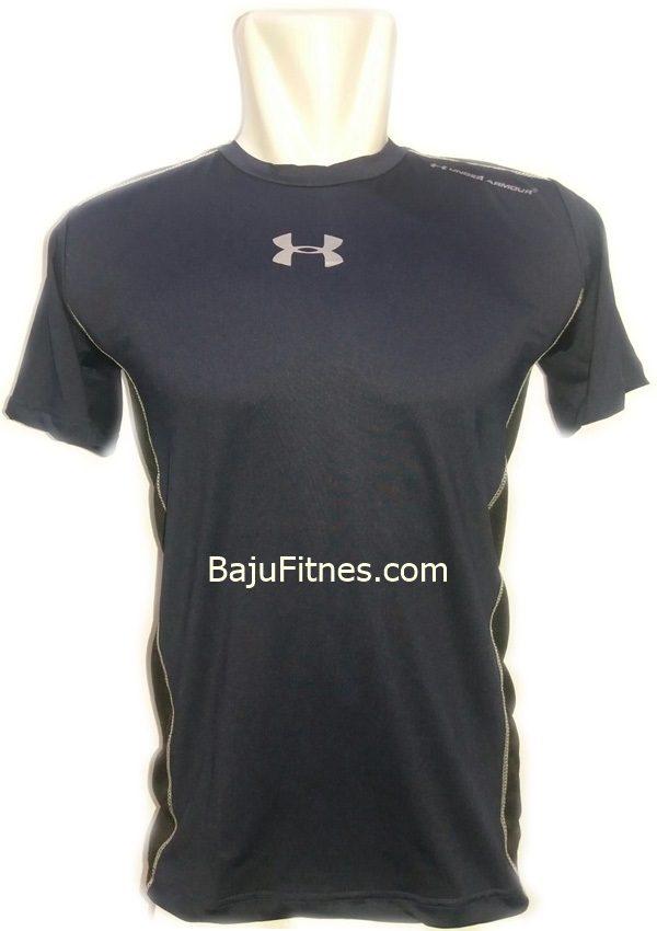 089506541896 Tri | 92 - Cari Kaos Fitness Keren