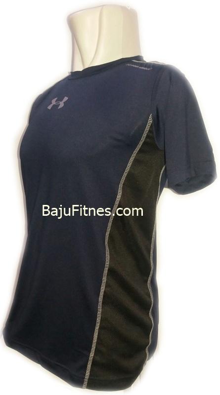 089506541896 Tri | 92 - Cari Kaos Gym Fitness