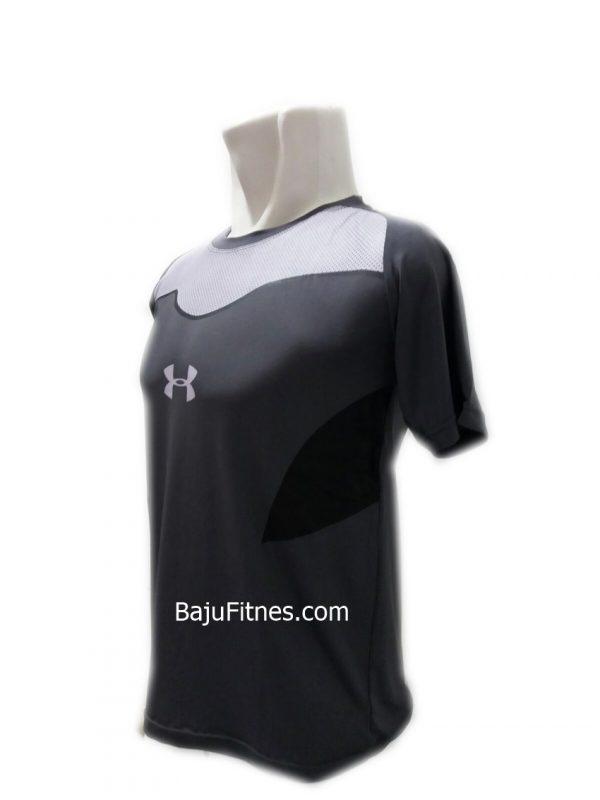 089506541896 Tri | 94 Jual Kaos Dalam Fitness Online Murah