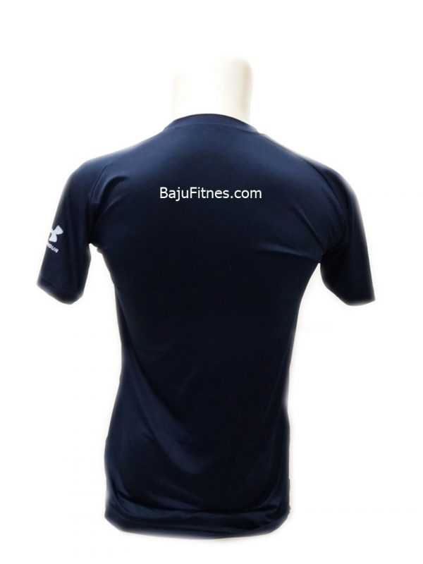 089506541896 Tri | 95 Jual Kaos Tangan Fitnes Online Murah