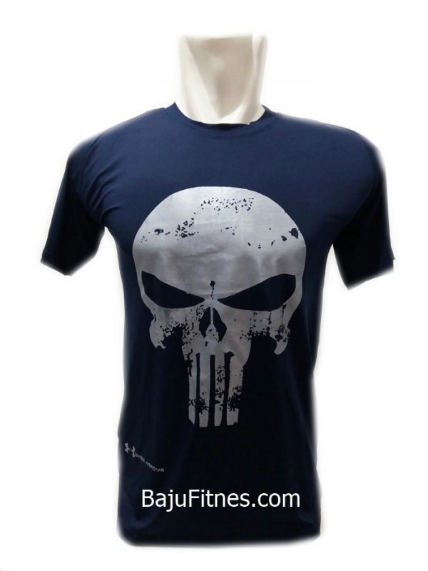 089506541896 Tri | 96 Jual Kaos Fitness Gold Gym Online Murah