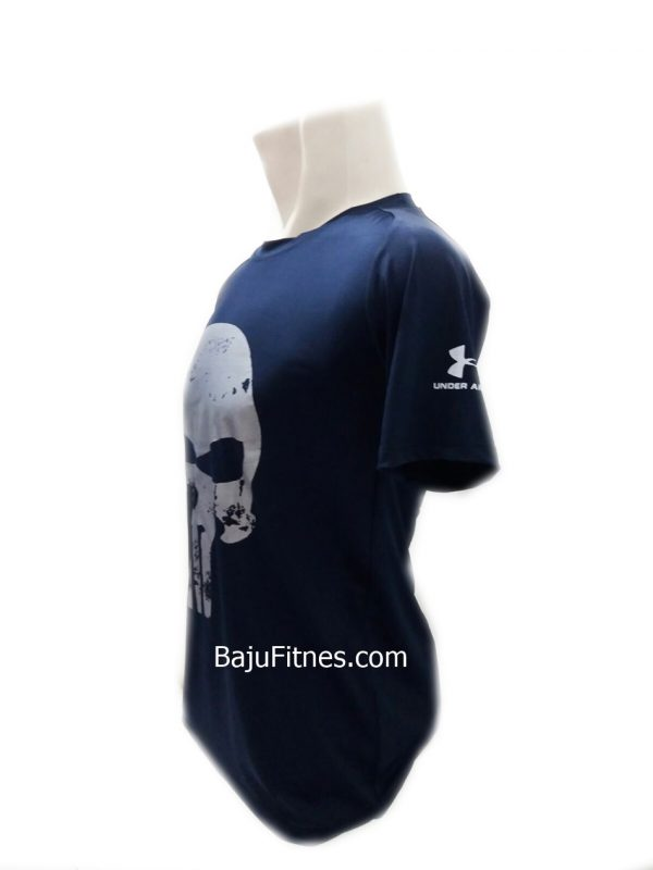 089506541896 Tri | 97 Jual Kaos Gym Fitness Online Murah