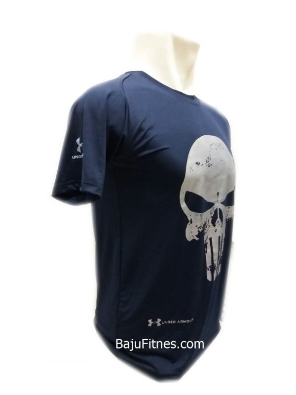 089506541896 Tri | 98 Jual Harga Kaos Fitnes Online Murah