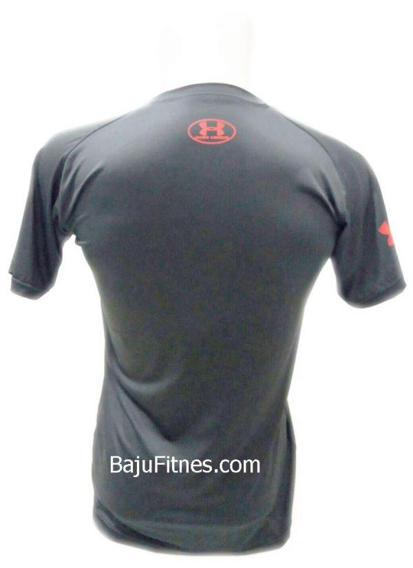 089506541896 Tri | 99-Reseller-Kaos-Fitness-PriaDi-Bandung