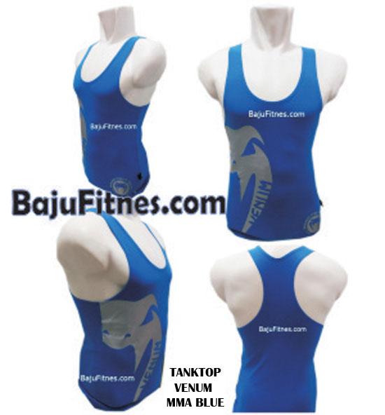 089506541896 Tri | Baju Tanktop Fitnes Tali KecilPria