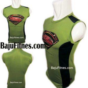 089506541896 Tri | Baju Tanktop FitnessPria