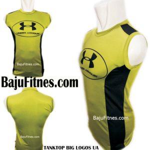 089506541896 Tri | Baju Tanktop Gym Di Bandung