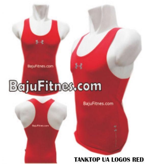 089506541896 Tri | Baju Tanktop Gym Tali KecilPria