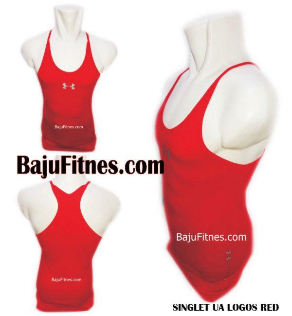 089506541896 Tri | Distributor Singlet Buat Fitness Di Bandung