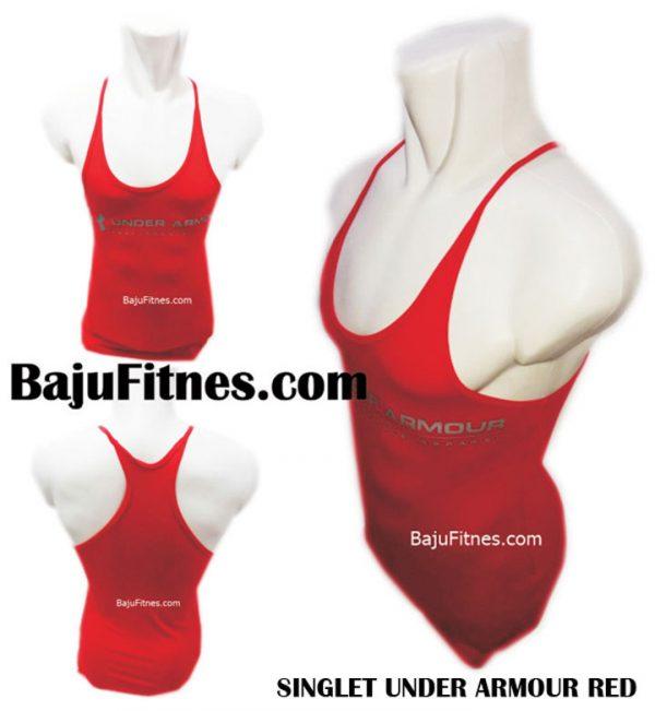 089506541896 Tri | Distributor Singlet Buat Gym Di Bandung