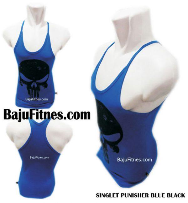 089506541896 Tri | Distributor Singlet Fitness Online