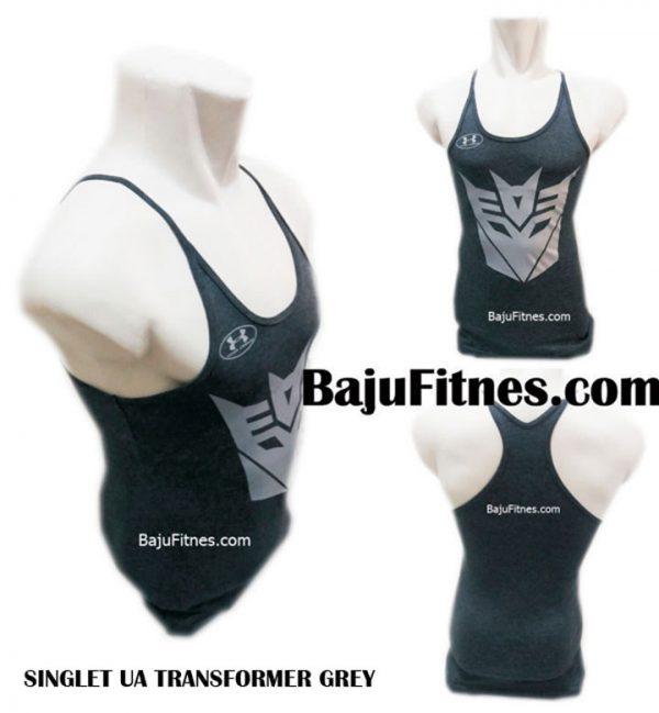089506541896 Tri   Distributor Singlet Fitness Pria Tali Kecil Di Bandung