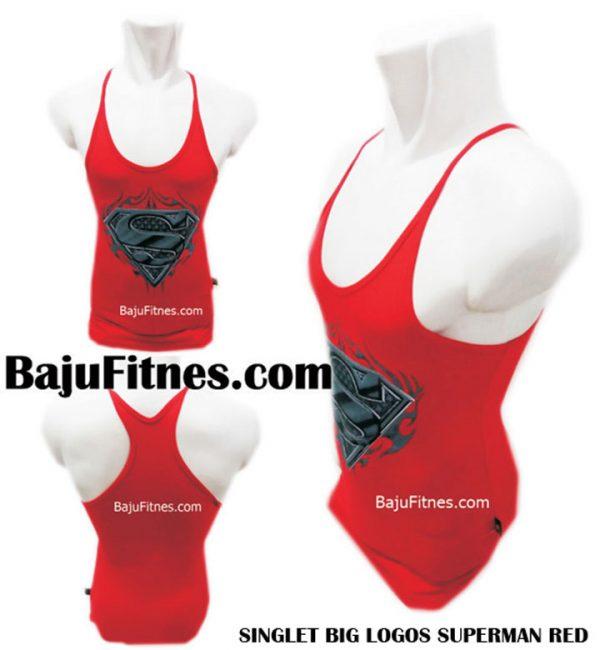 089506541896 Tri | Distributor Singlet Gold Gym Online