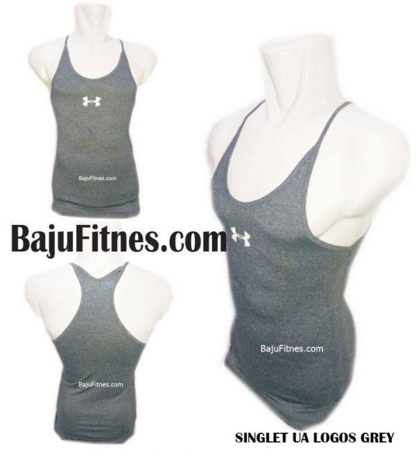 089506541896 Tri | Distributor Singlet Gym Polos Di Bandung
