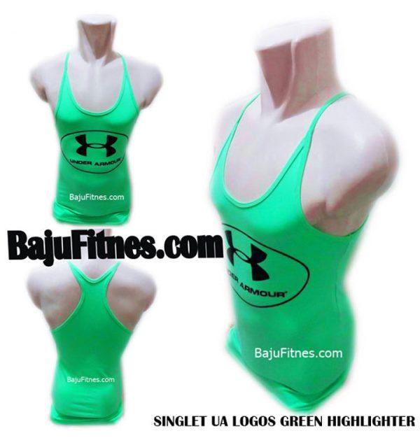 089506541896 Tri | Distributor Singlet Gym Pria Tali Kecil Online