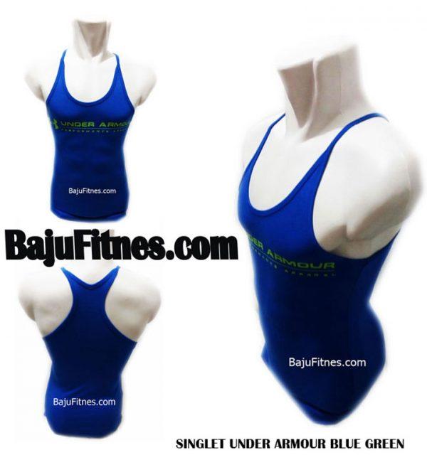 089506541896 Tri | Distributor Singlet Gym Tali Kecil Online