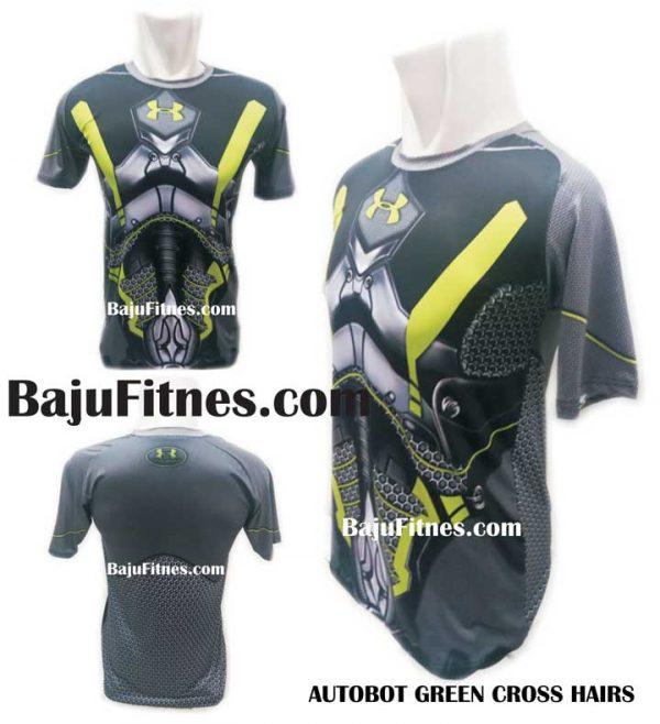 089506541896 Tri | Harga Pakaian Fitnes