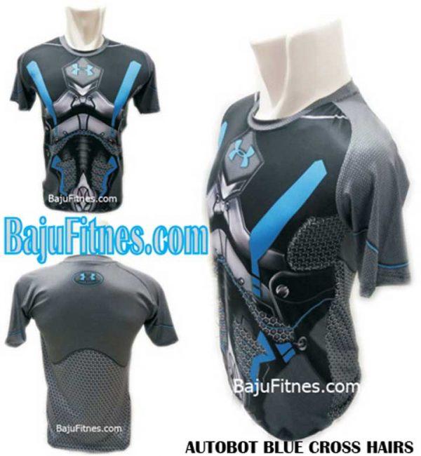 089506541896 Tri | Harga Pakaian Fitnes Kaskus