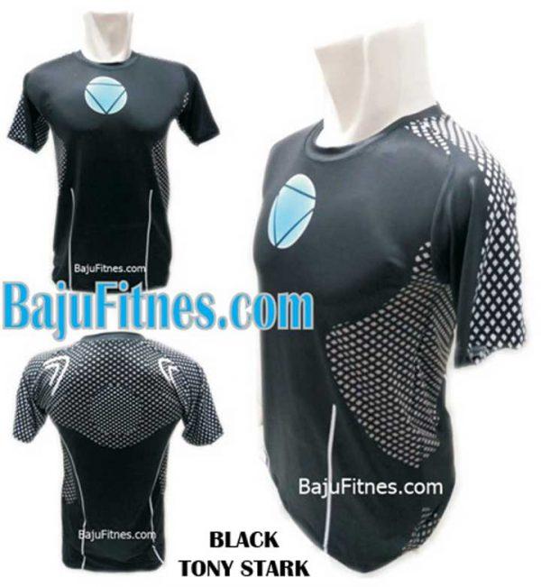 089506541896 Tri   Harga Pakaian FitnessPriaUnder Armour
