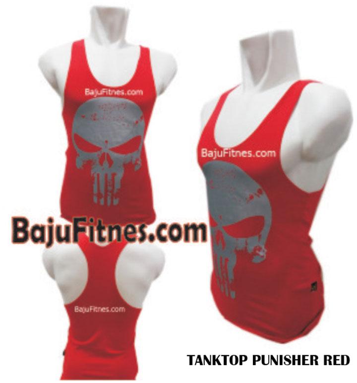 089506541896 Tri | Harga Tanktop Fitnes PolosKaskus