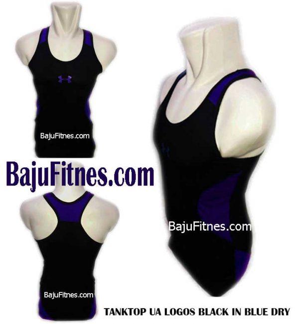 089506541896 Tri | Jual Tanktop Buat Fitness