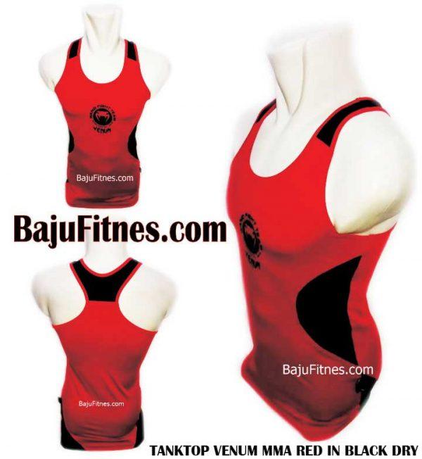 089506541896 Tri | Jual Tanktop Buat Gym