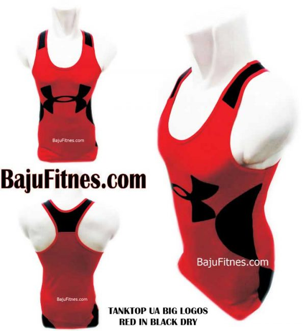 089506541896 Tri | Jual Tanktop Fitnes Pria Tali KecilMurah