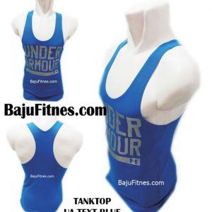 089506541896 Tri | Jual Tanktop Fitnes Tali KecilMurah