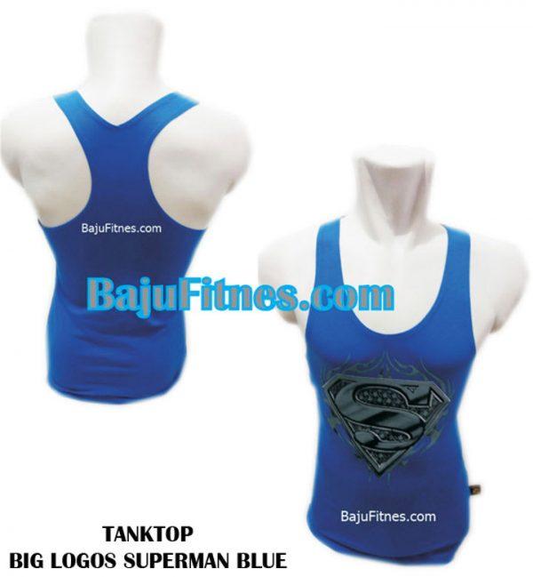 089506541896 Tri | Jual Tanktop Fitness Pria Tali Kecil