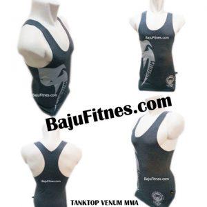 089506541896 Tri | Jual Tanktop Fitness Pria Tali KecilMurah