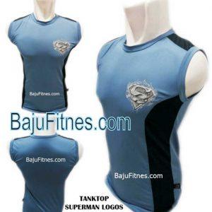 089506541896 Tri | Jual Tanktop Gym
