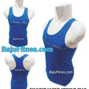 089506541896 Tri | Jual Tanktop Gym PolosMurah