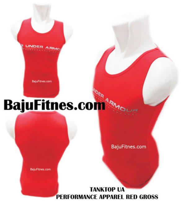 089506541896 Tri | Jual Tanktop Gym Pria Tali Kecil