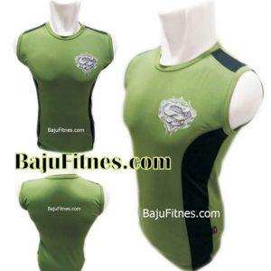 089506541896 Tri | Jual Tanktop Gym Tali Kecil Polos