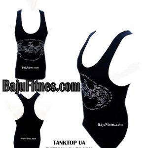 089506541896 Tri | Jual Tanktop Untuk Fitnes