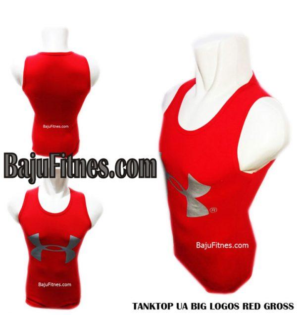 089506541896 Tri | Jual Tanktop Untuk Fitness