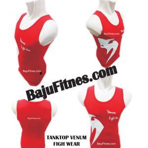 089506541896 Tri | Jual Tanktop Untuk Gym