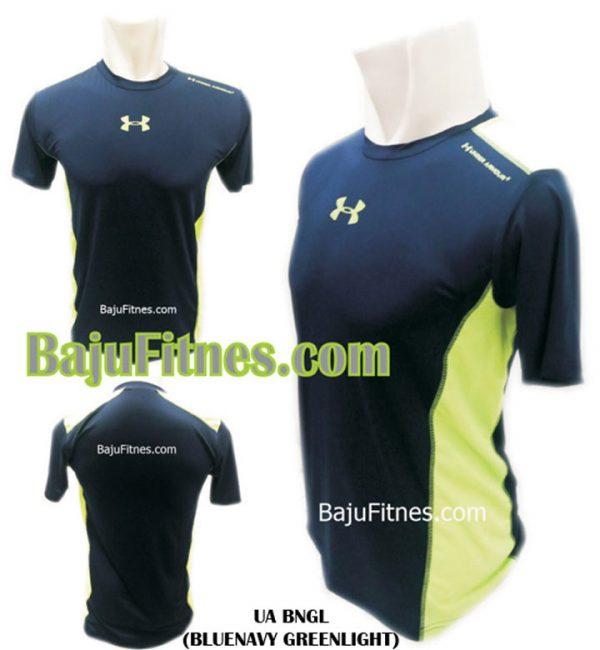 089506541896 Tri | List Harga Pakaian Fitnes Kaskus