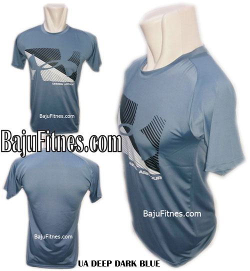 089506541896 Tri   List Harga Pakaian Fitnes PriaDi Indonesia
