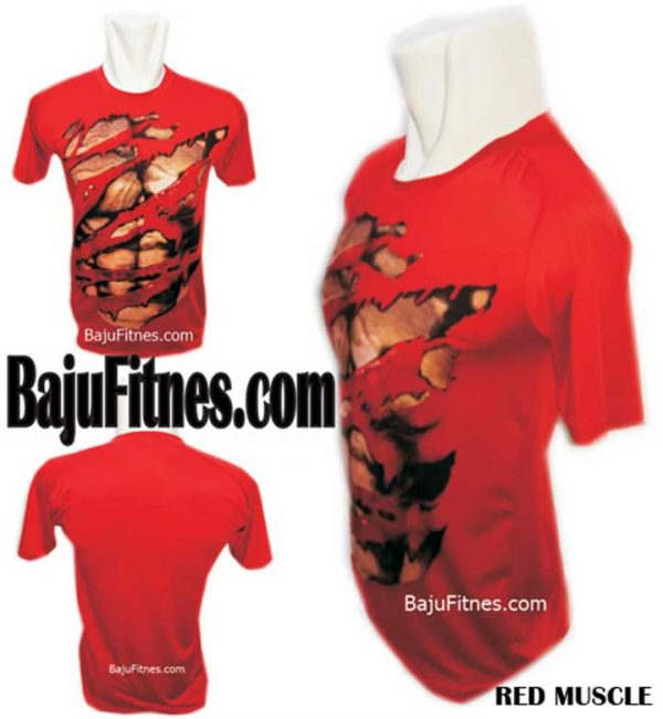 089506541896 Tri | List Harga Pakaian FitnessPria