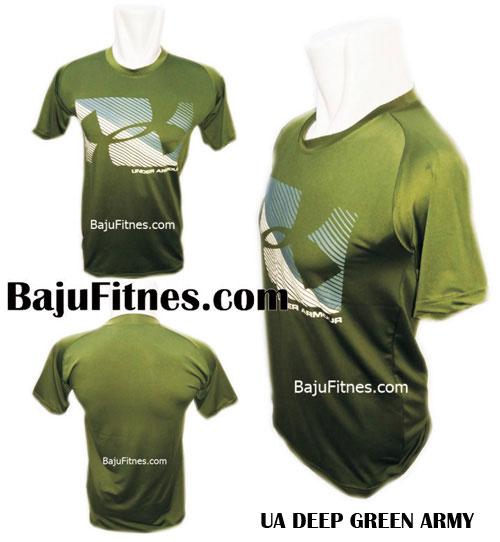 089506541896 Tri | List Harga Pakaian FitnessPriaDi Indonesia