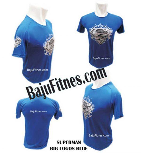 089506541896 Tri   List Harga Pakaian Olahraga