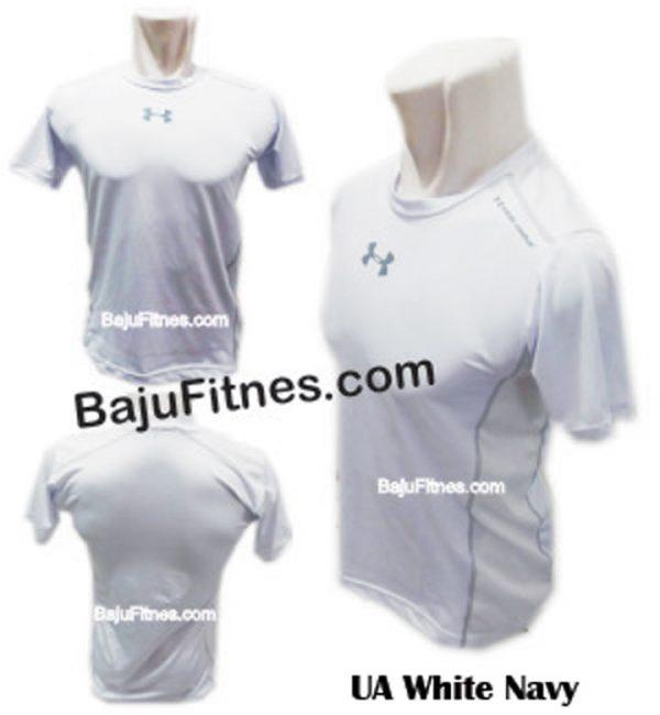089506541896 Tri | List Harga Pakaian OlahragaKeren