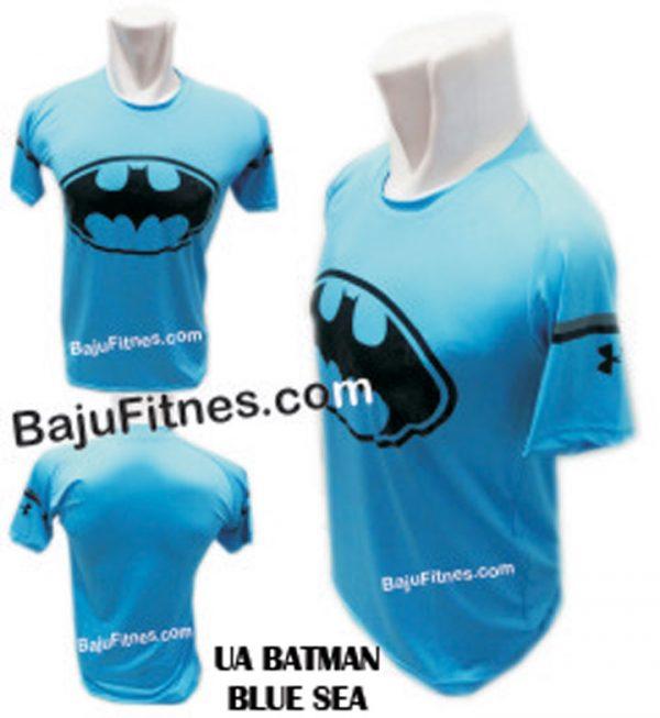 089506541896 Tri | Model Pakaian Fitnes Murah Online