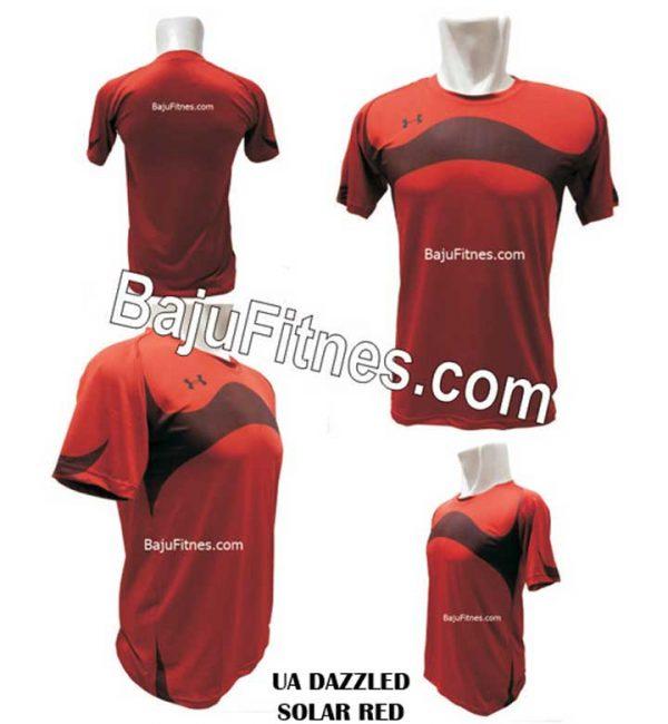 089506541896 Tri | Model Pakaian Fitnes PriaMurah