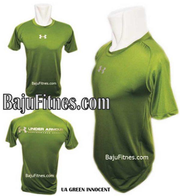 089506541896 Tri   Model Pakaian Fitnes PriaMurahOnline